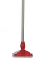 KENTUCKY HANDLE & HOLDER RED