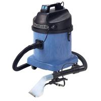 CTD570-2 Carpet Extract TwinMotor 10/10L