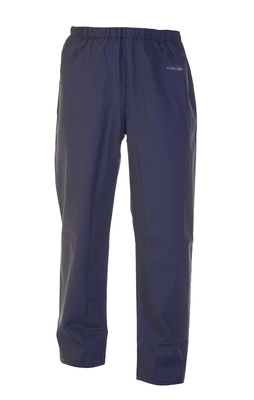 HYDROWEAR AQUA-FLEX Over Trousers