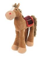 Ferdinand Horse Medium (29 cm)