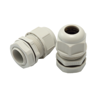 cable gland 20mm