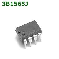 3B1565J | INFINEON ORIG