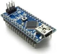 Atmega328P NANO BOARD V3.0 CH340G