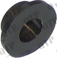 Window Bushing Rear