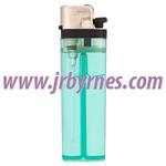 ETWO Disp Flint Lighters x50