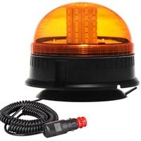 LED Magnetic/3 Bolt Trekker Beacon   Reg 10
