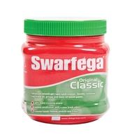 SWA157A SWARFEGA ORIGINAL CLASSIC 275ML TUB