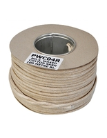 100 m Drum Waxed Sash Cord (WT394)