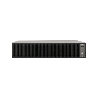 Dahua IP 128CH Ultra AI NVR 8HDD IVSS7008-1I