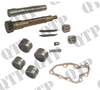 Balancer Repair Kit