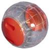 Fuzzballs Hamster Playball x 6