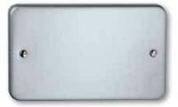 Deta Vimark 2G Blank Plate