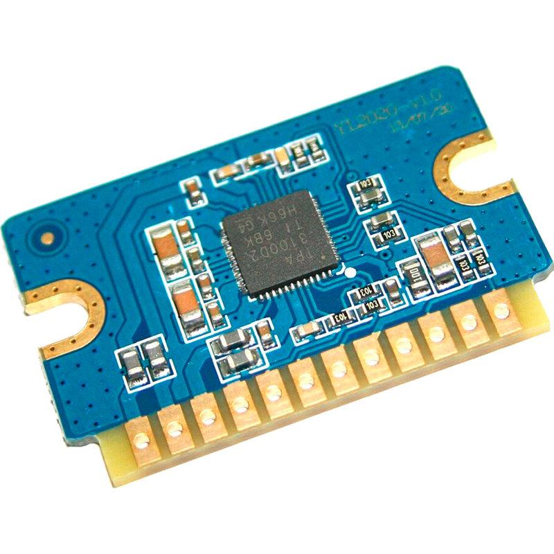 Amplifier Board Mini YL2020 Class D