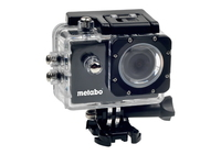 Metabo Action Camera