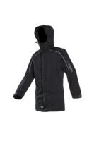 Sioen Cumbria Rain jacket