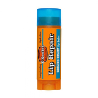OKeeffes Lip Repair Balm Cooling Relief Stick 4.2G