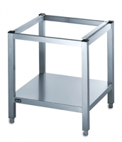 Lincat SLS6 Appliance Stand for 600mm Top/Appliance