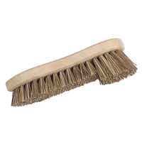 Single Wing Scrub Brush  (WT673)