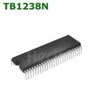 TB1238N   TOSHIBA ORIGINAL