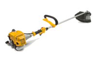 32.6cc Petrol Powered Brushcutter