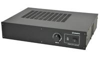 100V Slave Amplifier RS360
