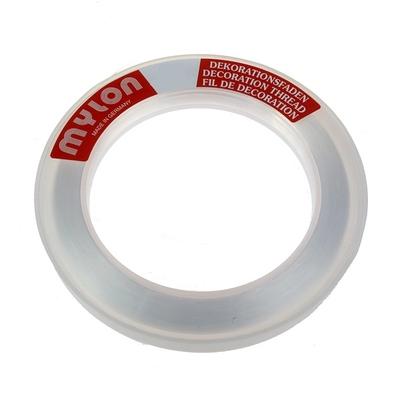 SHOPWORX NT22/1000m nylon thread (Box 1)
