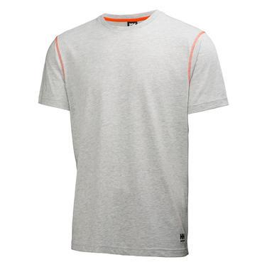Helly Hansen Luxury Oxford T-Shirt