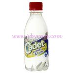 CADET Lemon&LIME 250ml x24