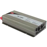 TS-1000-224B | I/P +24V50A