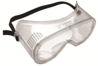 JSP General Purpose Safety Goggle