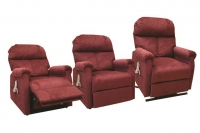 Rise Recliner