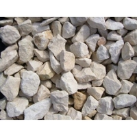 Bulk Bag Cotswold chippings