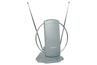 4G Ready TV/FM  INDOOR AMPLIFIED AERIAL