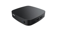 Zoomtak K3 Android Box