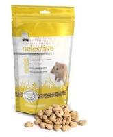 Supreme Selective Hamster 350g x 5