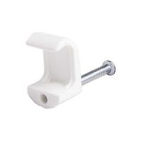 2131027 TC 7X14 Flat Cable Clip
