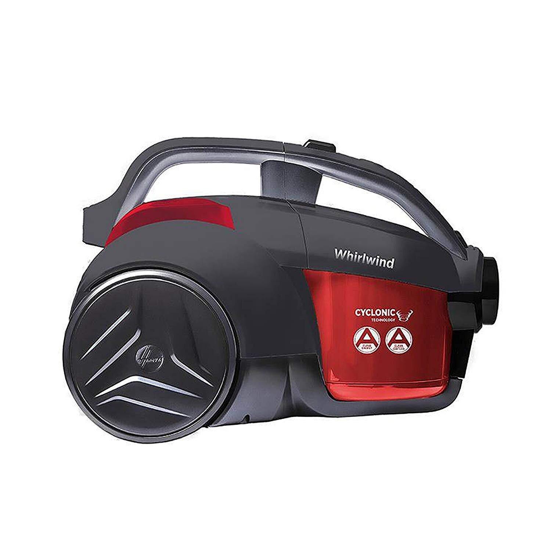 Hoover LA71WR10 Whirlwind Pets 700 Watt Bagless Vacuum Cleaner