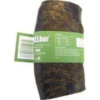 Bullbar Buffalo Horn - Jumbo x 1