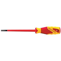 CAROLUS 1.0x5.5mm FLAT SCREWDRIVER 3600.55