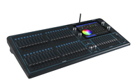 Chamsys QuickQ 30 Lighting Console
