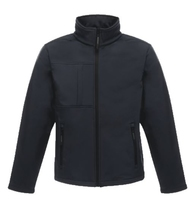 REGATTA OCTAGON II 3 Layer Membrane Softshell