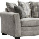 Braemar 2 Seater Sofa_Zoom