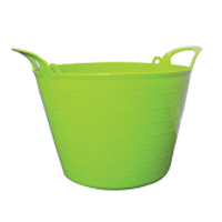 Flexi Tub 14L Small