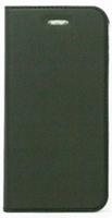 FOLIO1300 iPhone 7/8 Black Folio