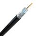 RF 400 Coaxial Cable 50 Ohm Grid