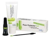 IVOCLAR - FLUOR PROTECTOR