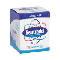 Neutradol Gel Original