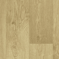 CONTEMPORARY TIMBER 5827138 4M WOOLAND OAK / NATURAL