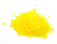 PRO RANGE LEMON YELLOW CRUNCH 640 Grams