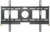 "Fixed wall bracket 26"" - 50"" Plasma PRF600"